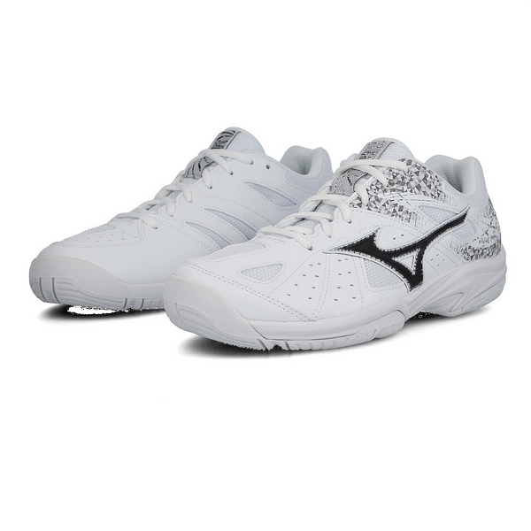 Mizuno Break Shot 2AC Tennis Shoes