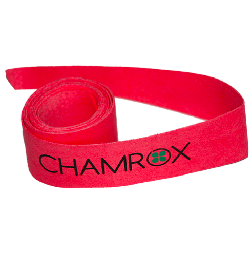 Chamrox Hockey Grip