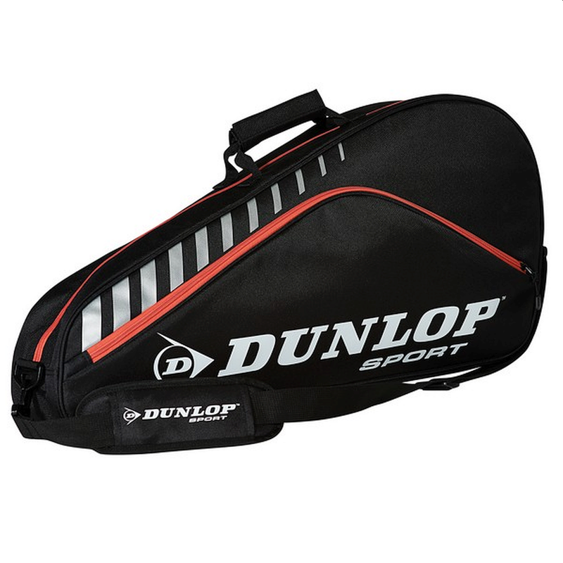 Dunlop Club 6 Racquet Thermo Bag