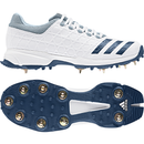 Adidas SL22 Cricket Shoes (DB3341)