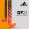 Adidas DF24 Carbon Hockey Stick 2019