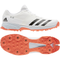 Adidas SL22 Cricket Shoes 2020