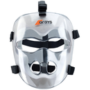 Grays Elite Face Mask