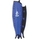 Gryphon G2 Hockey Shinguard