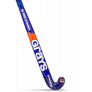 Grays GX4000 Dynabow Indoor Hockey Stick