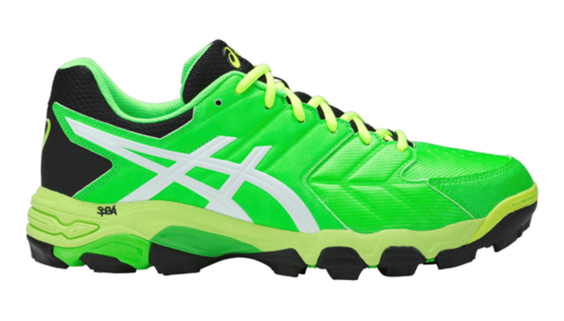 Asics Gel-Blackheath 6M Men's Hockey Shoes (P615Y-8501)