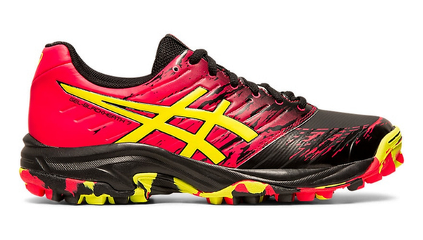 Asics Gel-Blackheath 7 Women's Hockey Shoes (1112A002-002)