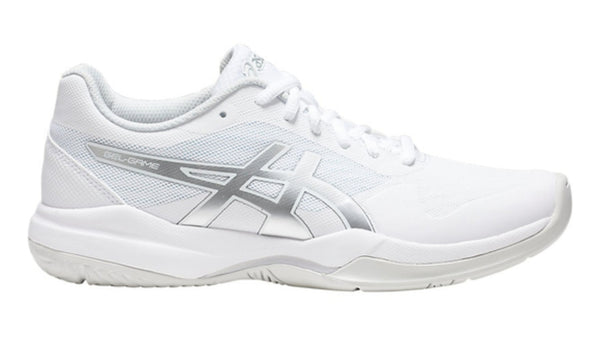 Asics Gel-Game 7 Women's Tennis Shoes (1042A036-104)