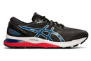 Asics Gel-Nimbus 21 Men's Running Shoes (1011A169-005)
