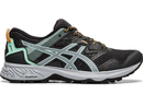 Asics Gel-Sonoma 5 Women's Trail Shoes (1012A568-021)