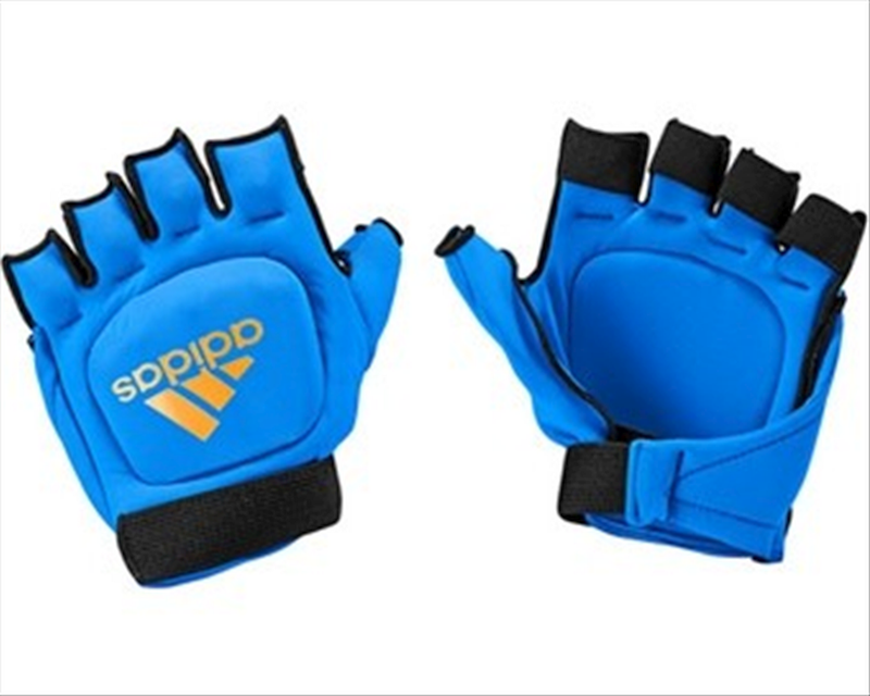 Adidas Hockey Glove