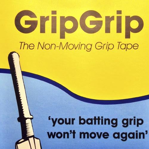 GripGrip Personal Pack