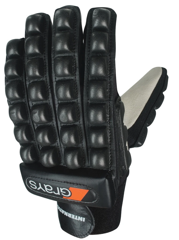 Grays International Hockey Glove - Right Hand