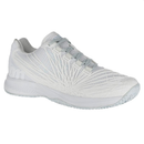 Wilson Kaos 2.0 Women's Tennis Shoes