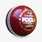 Focus Limited Series 4pc 156g Cricket Ball