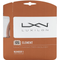 Luxilon Element Tennis String