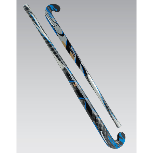 TK Platinum P1 Deluxe Hockey Stick