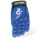 Gryphon Pajero Supreme Hockey Glove - Left Hand