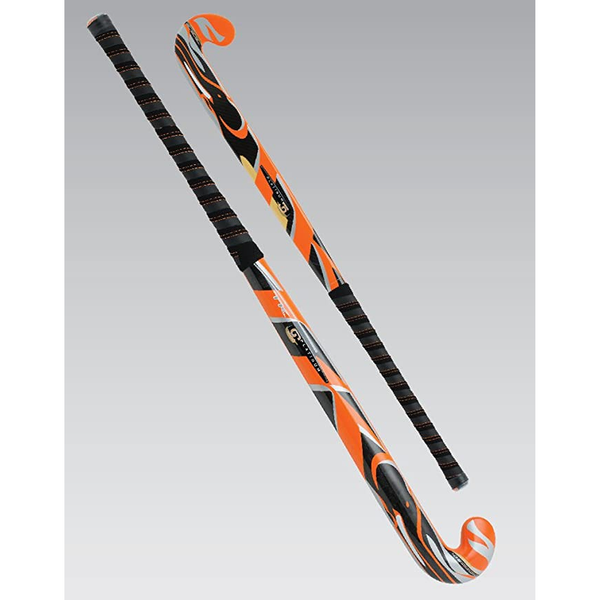 TK G1 Platinum Goalkeeping Stick