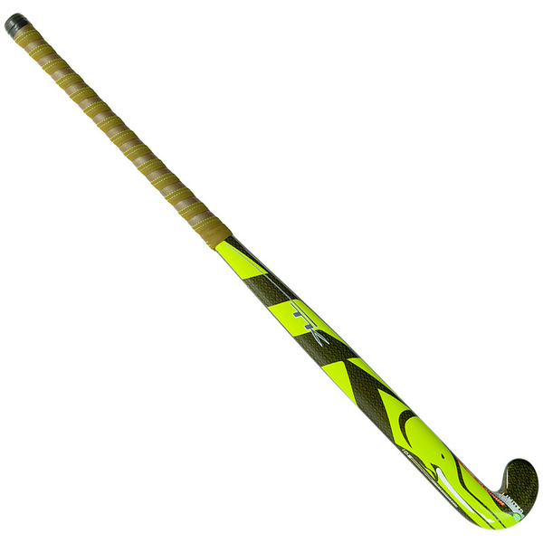 TK Platinum 2 Eco Hybrid Hockey Stick
