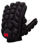 Malik Players Hockey Glove - Right Hand
