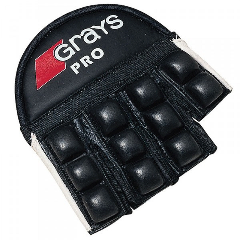 Grays Pro Hockey Glove