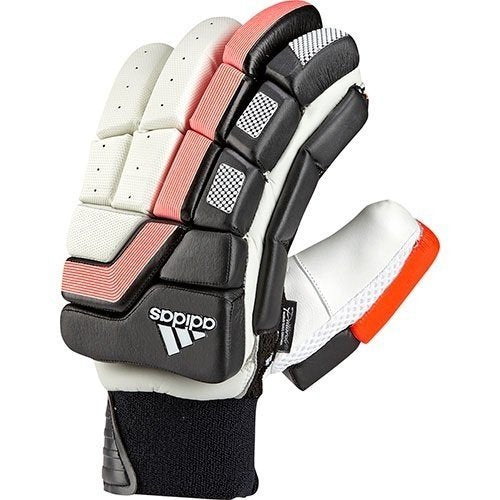 Adidas Pro Indoor Hockey Glove