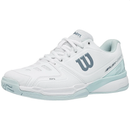 Wilson Rush Comp Women's Tennis Shoes (WRS323720)