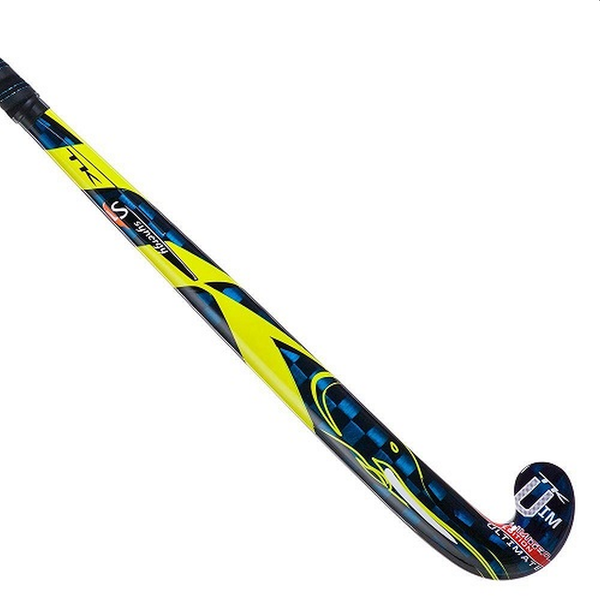TK S1 Ultimate LTD Hockey Stick
