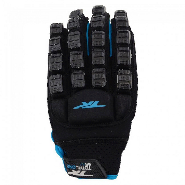 TK Total One 1.1 Indoor Hockey Glove