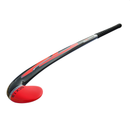 TK Total One SCX 1.3 Ultimate Hockey Stick
