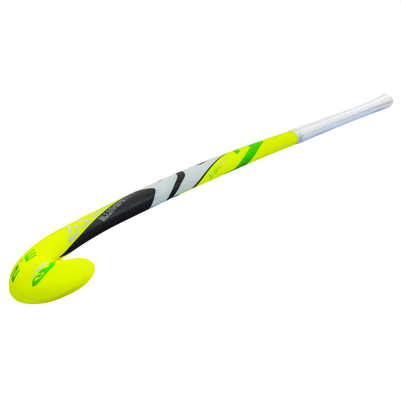 TK Total Three SCX 3.2 Illuminate Hockey Stick