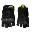TK Total Two 2.5 Closed Palm Hockey Glove - Left Hand
