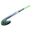TK Total Two SCX 2.0 Accelerate Hockey Stick