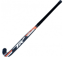 TK Total Two SCX 2.3 Accelerate Indoor Hockey Stick
