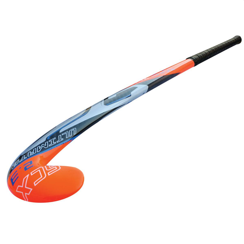 TK Total Two SCX 2.3 Ultimate Hockey Stick