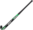 TK Total Two SCX 2.4 Innovate Indoor Hockey Stick