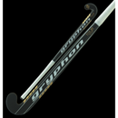 Gryphon Tour LE Deuce 2 Hockey Stick 2015