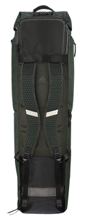 Adidas U7 Large Stickbag
