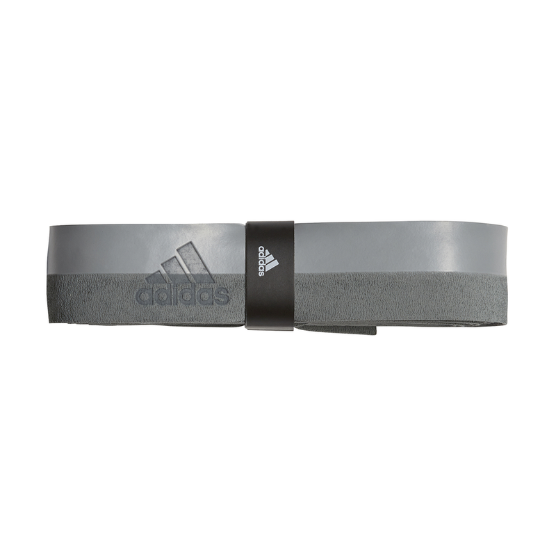 Adidas adiGRIP Hockey Grip