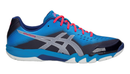 Asics Gel-Blade 6 Squash Shoes (R703N-400)