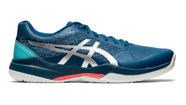 Asics Gel-Game 7 Men's Tennis Shoes (1041A042-402)