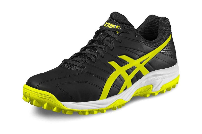 Asics Gel-Lethal MP7 Men's Hockey Shoes (P616Y-9007)