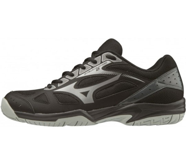 Mizuno Cyclone Speed 2 Squash Shoes