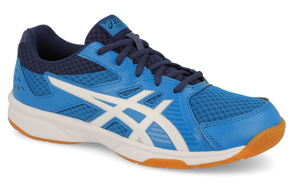 Asics Gel-Upcourt Squash Shoes (B400N-4193)