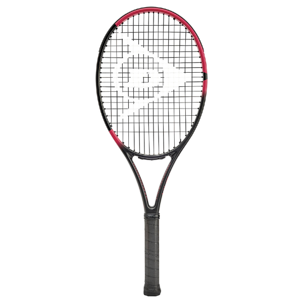 Dunlop CX Team 285 Tennis Racquet