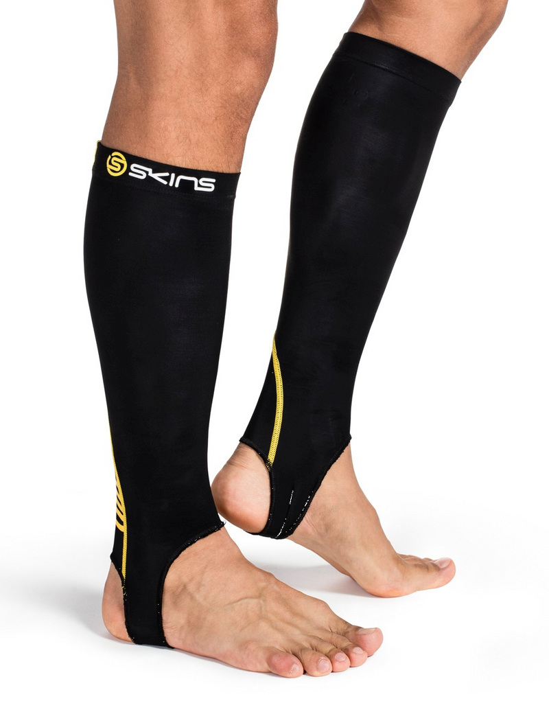 Skins Calf Compression Tights