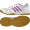 Adidas Volley Ligra Women's Squash Shoes (B44335)