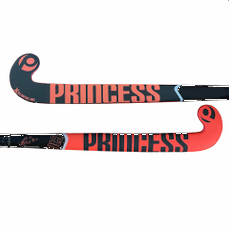 Princess C10 Indoor Hockey Stick
