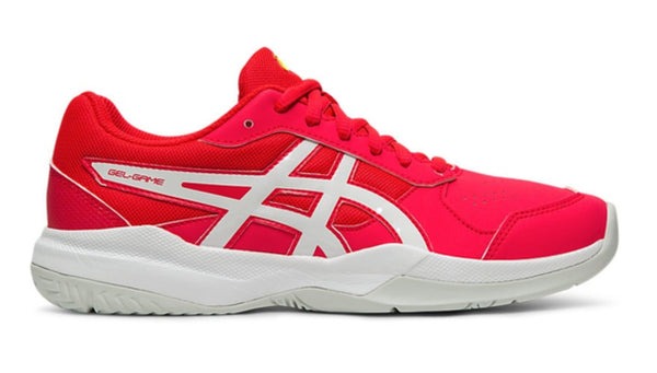 Asics Gel-Game 7 GS Kids Tennis Shoes (1044A008-705)